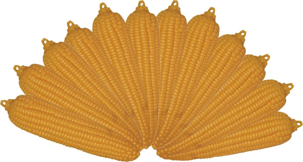 Greenhead Gear® Field Corn