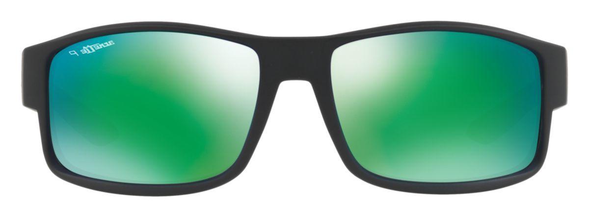 Arnette® Boxcar Polarized Sunglasses