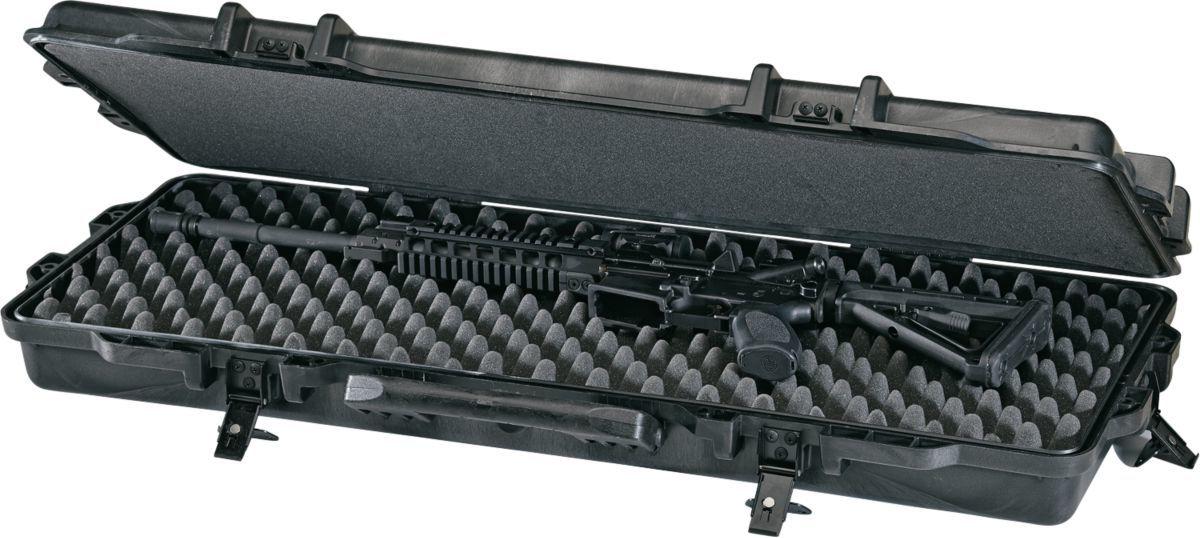 Cabela's Armor Xtreme Lite Tactical Case