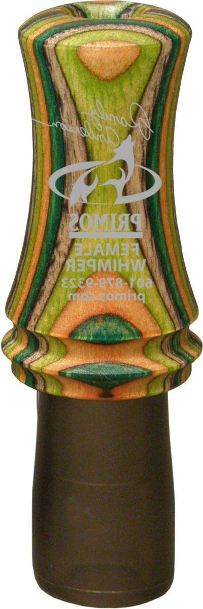 Primos® Female Whimper™ Predator Call