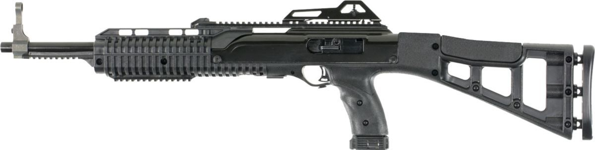 Hi-Point 9TS Carbine Tactical Centerfire Rifle