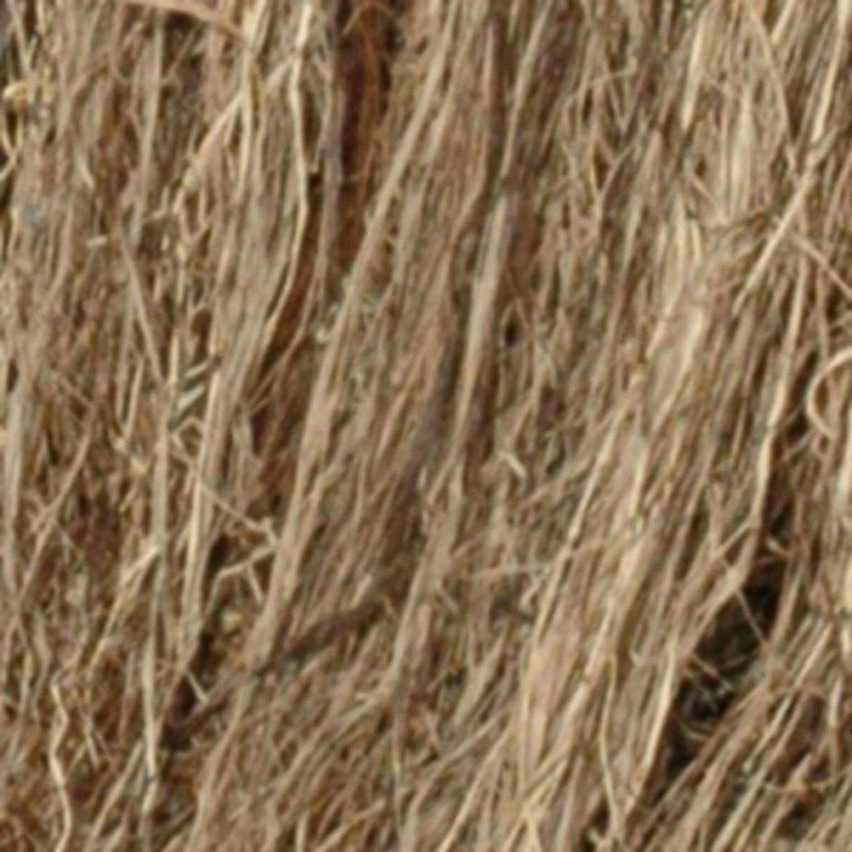 Avery® Killerweed® Boat Blind Kit