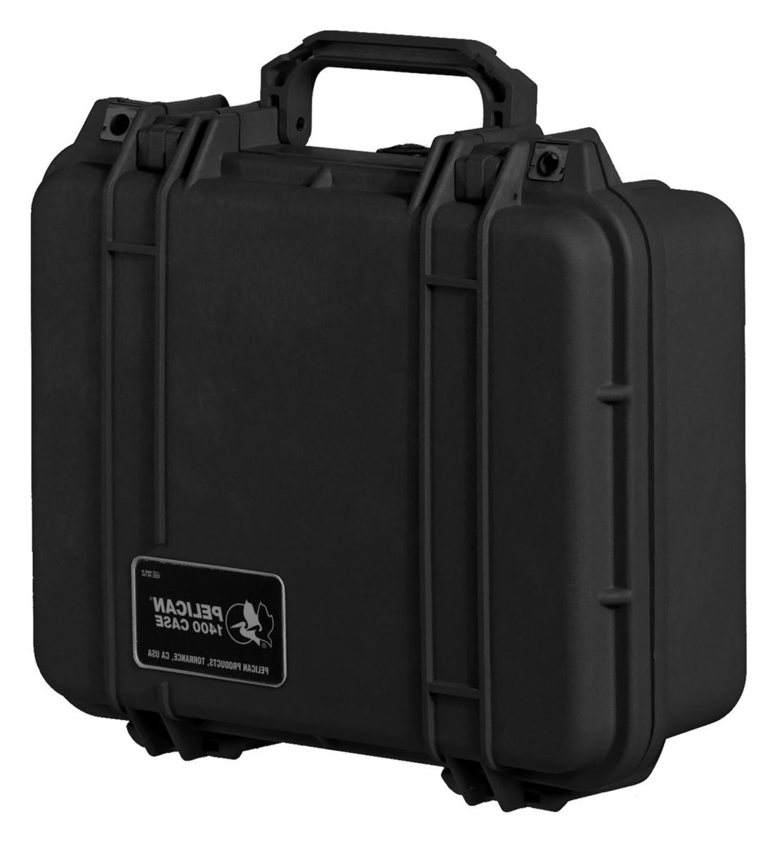 Pelican® Protector™ Watertight Equipment Cases