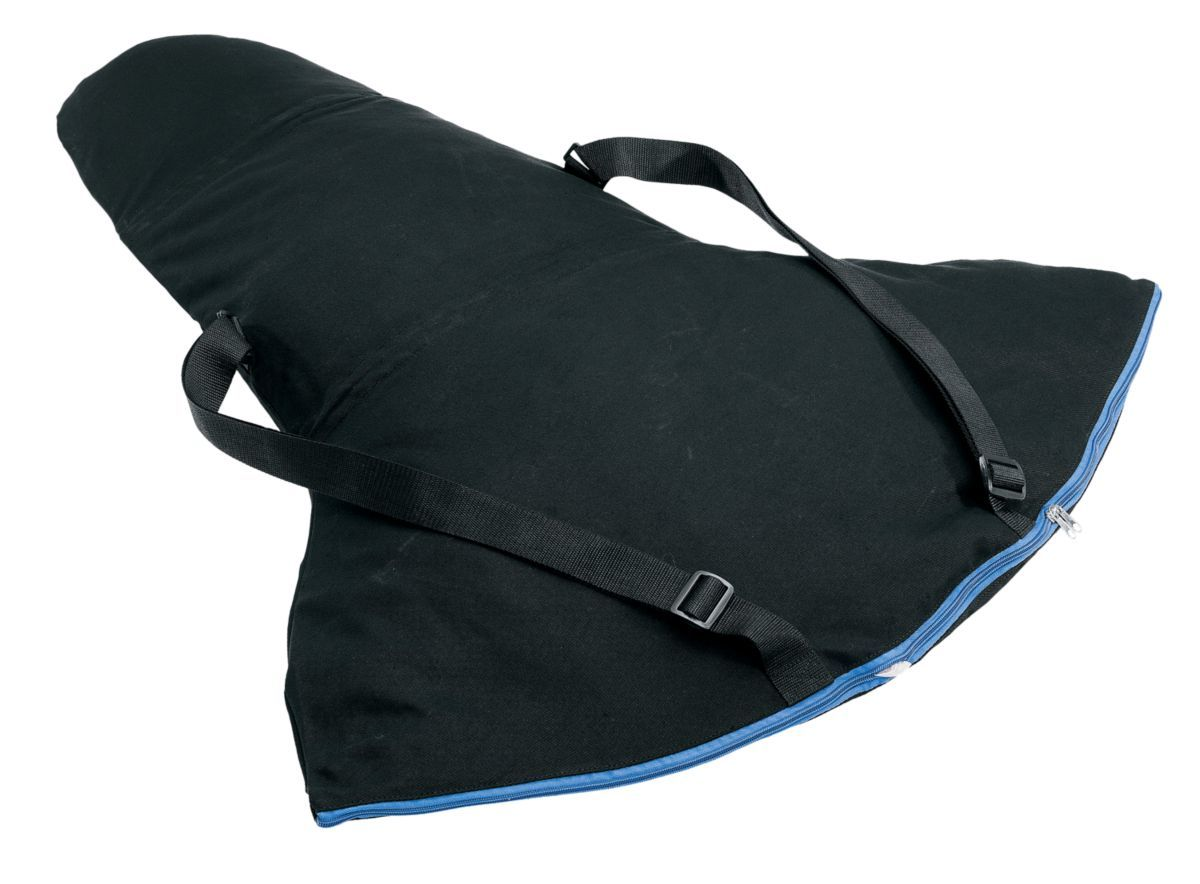 Excalibur Poncho Crossbow Case