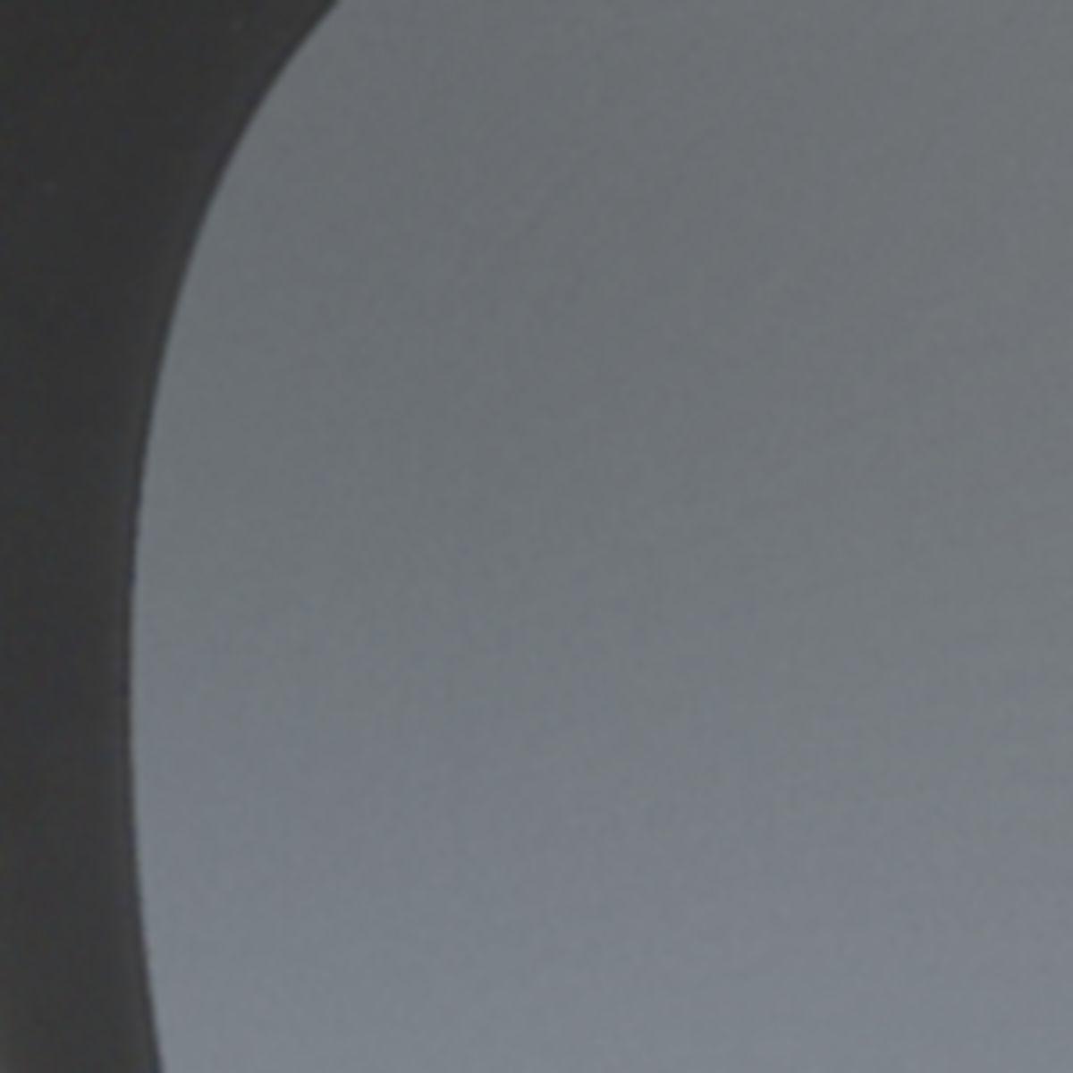 Arnette® AN4245 HardFlip Polarized Sunglasses
