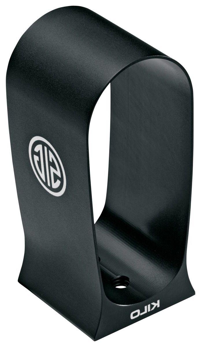 SIG Sauer® Tripod-Adapter Sleeve