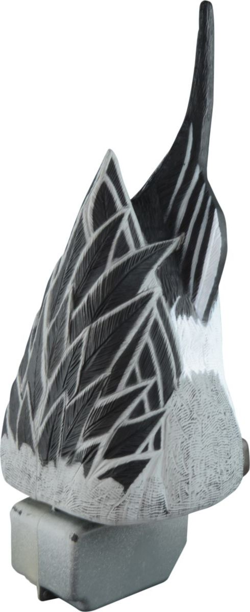 Higdon Outdoors Foam-Filled Magnum Pintail Duck Butt Decoys – Two-Pack