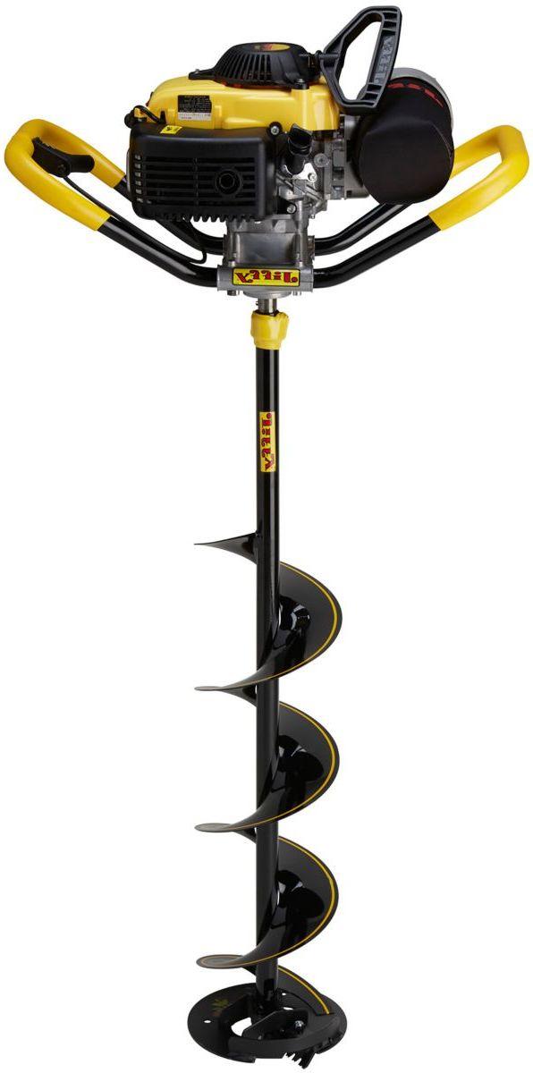 Jiffy Pro4 X-Treme Ice Drill