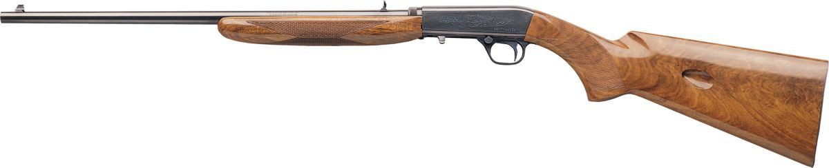 Browning® Rimfire Rifles
