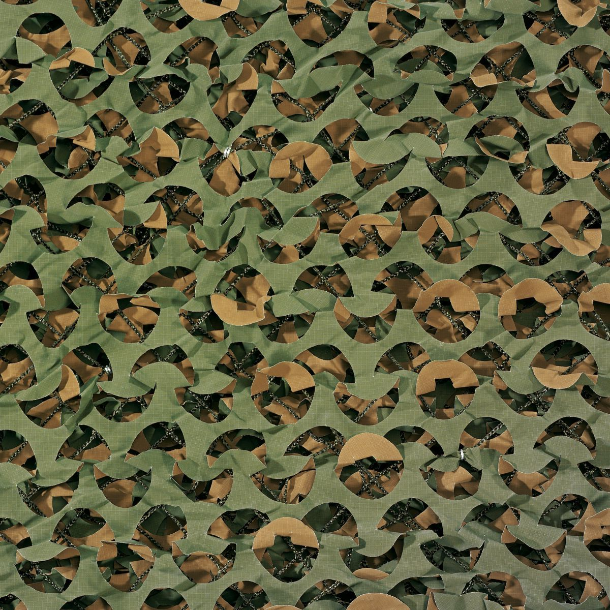Camo Systems™ Military Netting