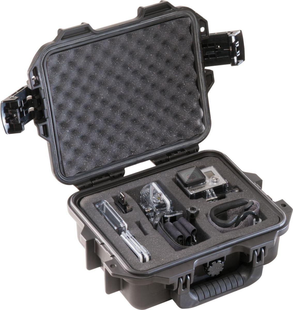 Pelican™ Action Camera Case