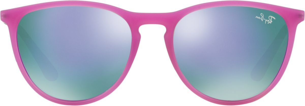 Ray-Ban® Kids' Izzy Sunglasses