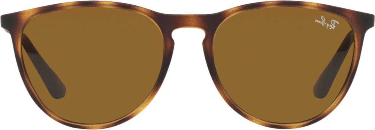 Ray-Ban® Kids' Izzy Sunglasses