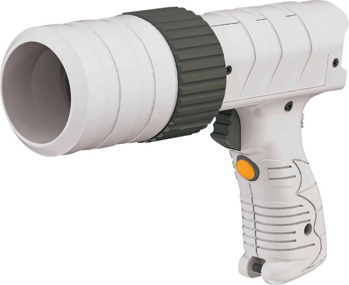 FOXPRO® Fire Eye Scan Light