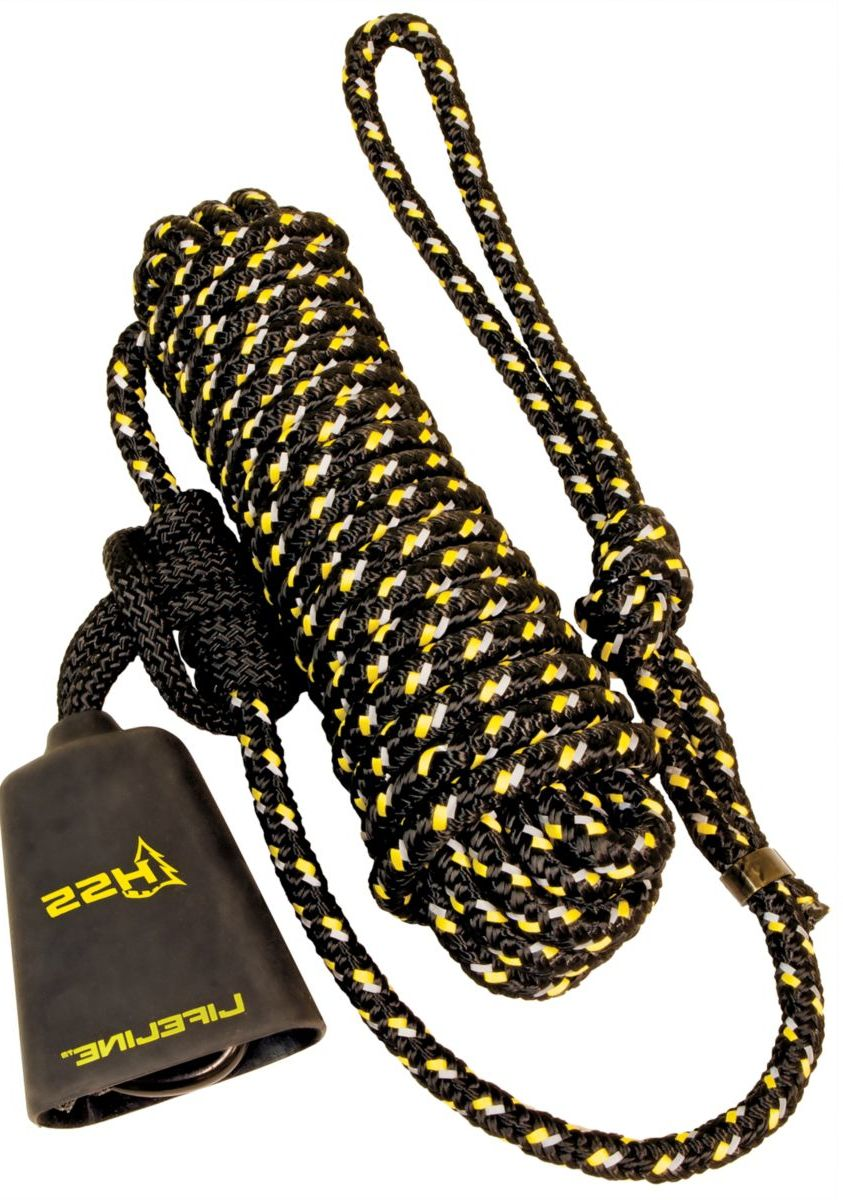 Hunter Safety System® Life-Line System