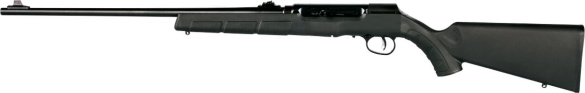 Savage® Arms A22 .22 LR Semiautomatic Rimfire Rifle