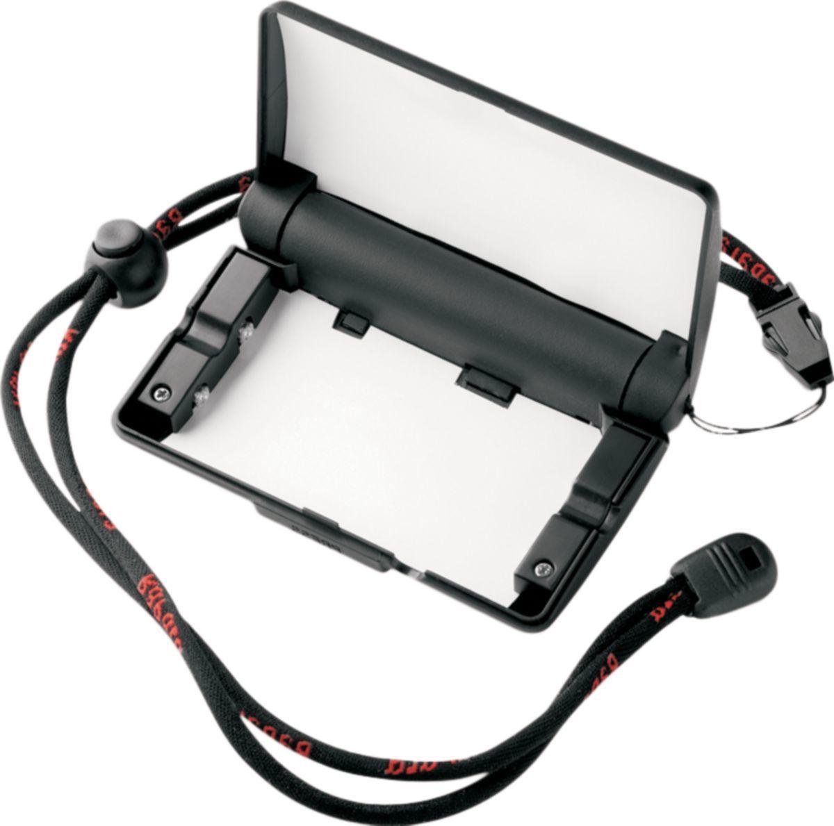 Rapala® Mini Charge 'n Glow