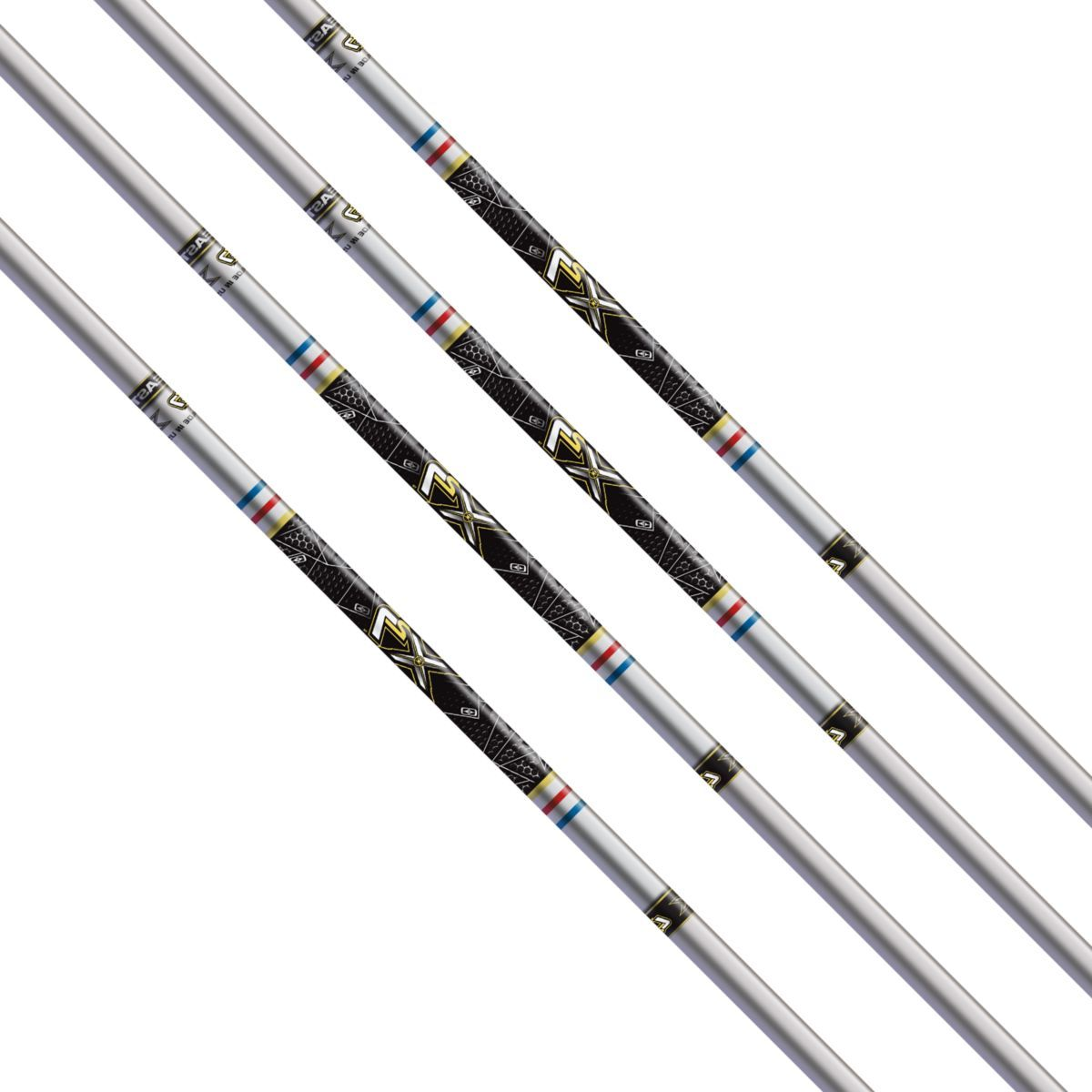 Easton® X27 Shafts – Per-12