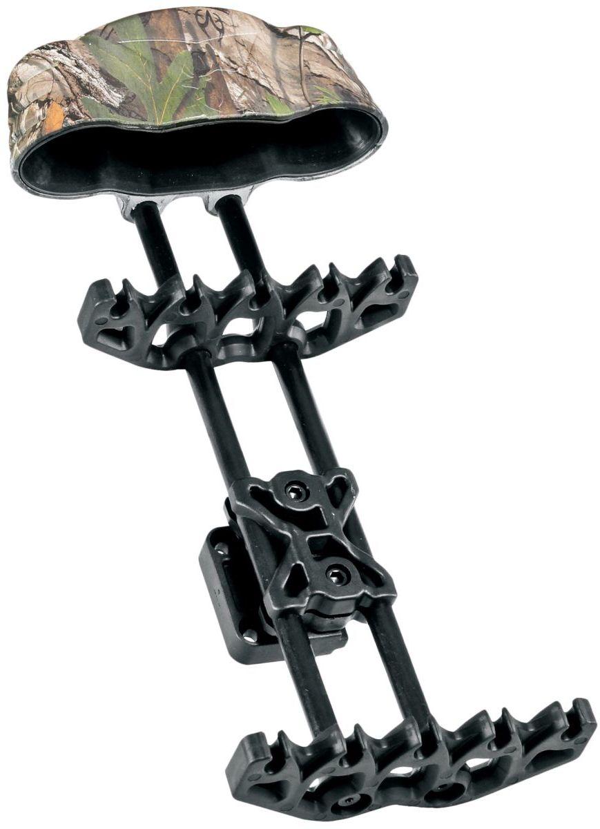 Trophy Ridge® 5-Spot Quiver