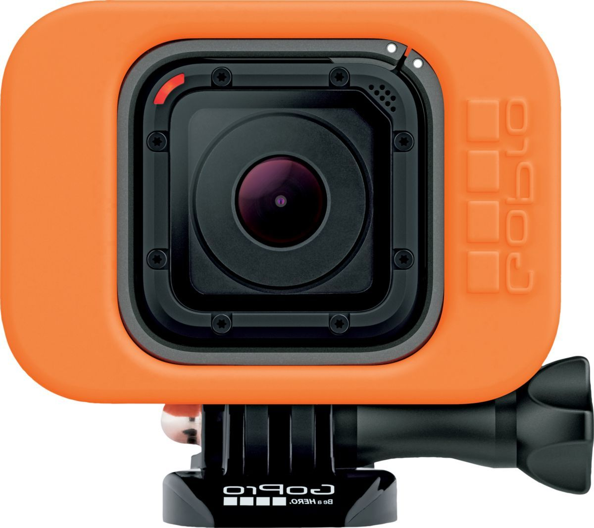 GoPro® Floaty For HERO4 Session