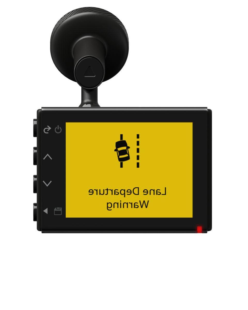 Garmin® International Dash Cam 45