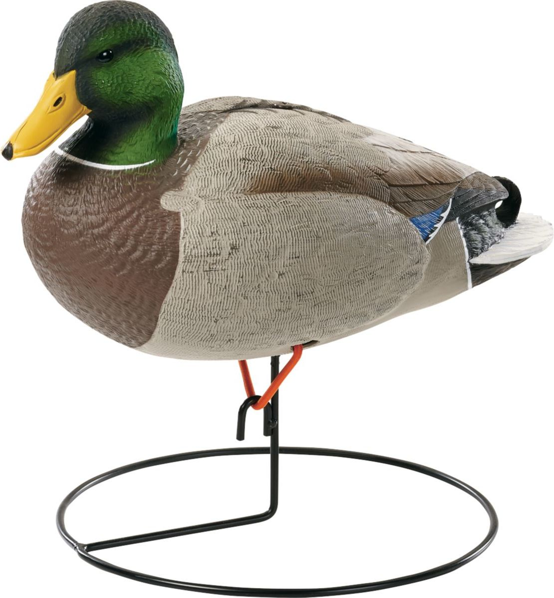Cabela's Northern Flight® Full Body Mallard II Decoys