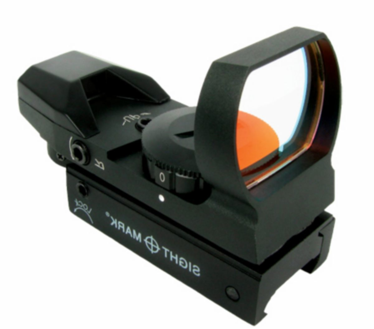 Sightmark® Sure Shot Reflex Sight