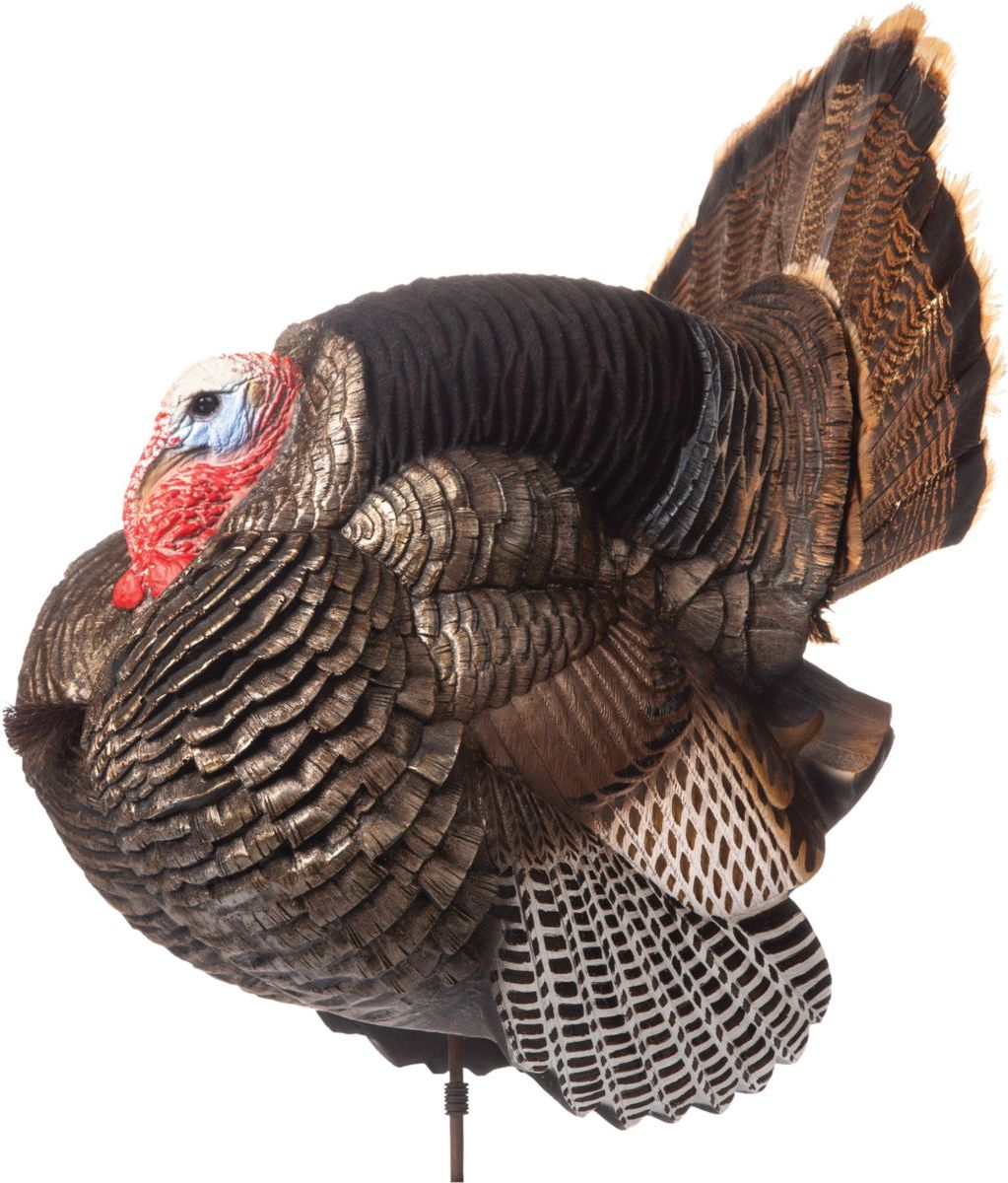 Dave Smith Decoys® Jake Strutter Turkey Decoy