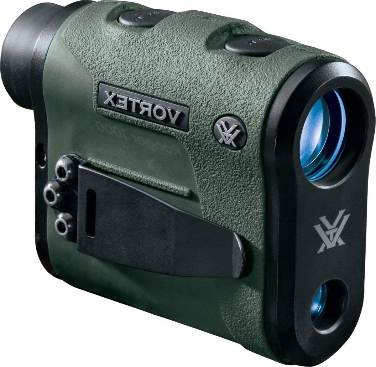 Vortex® Ranger 1000 Rangefinder