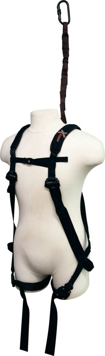 X-Stand Treestands Freedom Ultra-Lite Harness