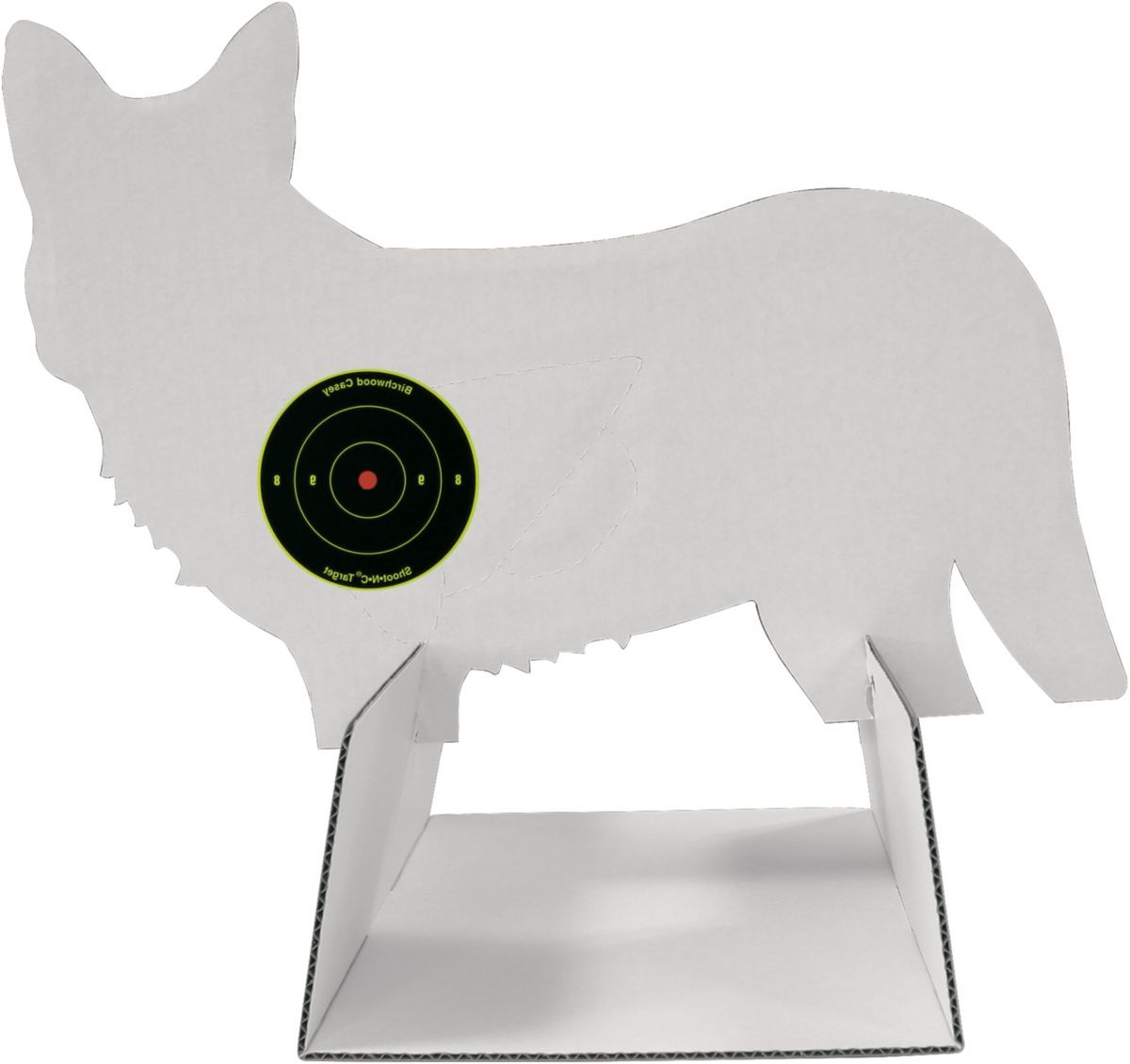 Birchwood Casey Freedom Target