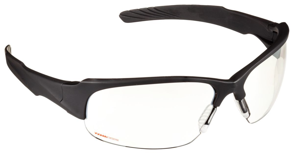 RangeMaxx® T-83 Protective Shooting Glasses