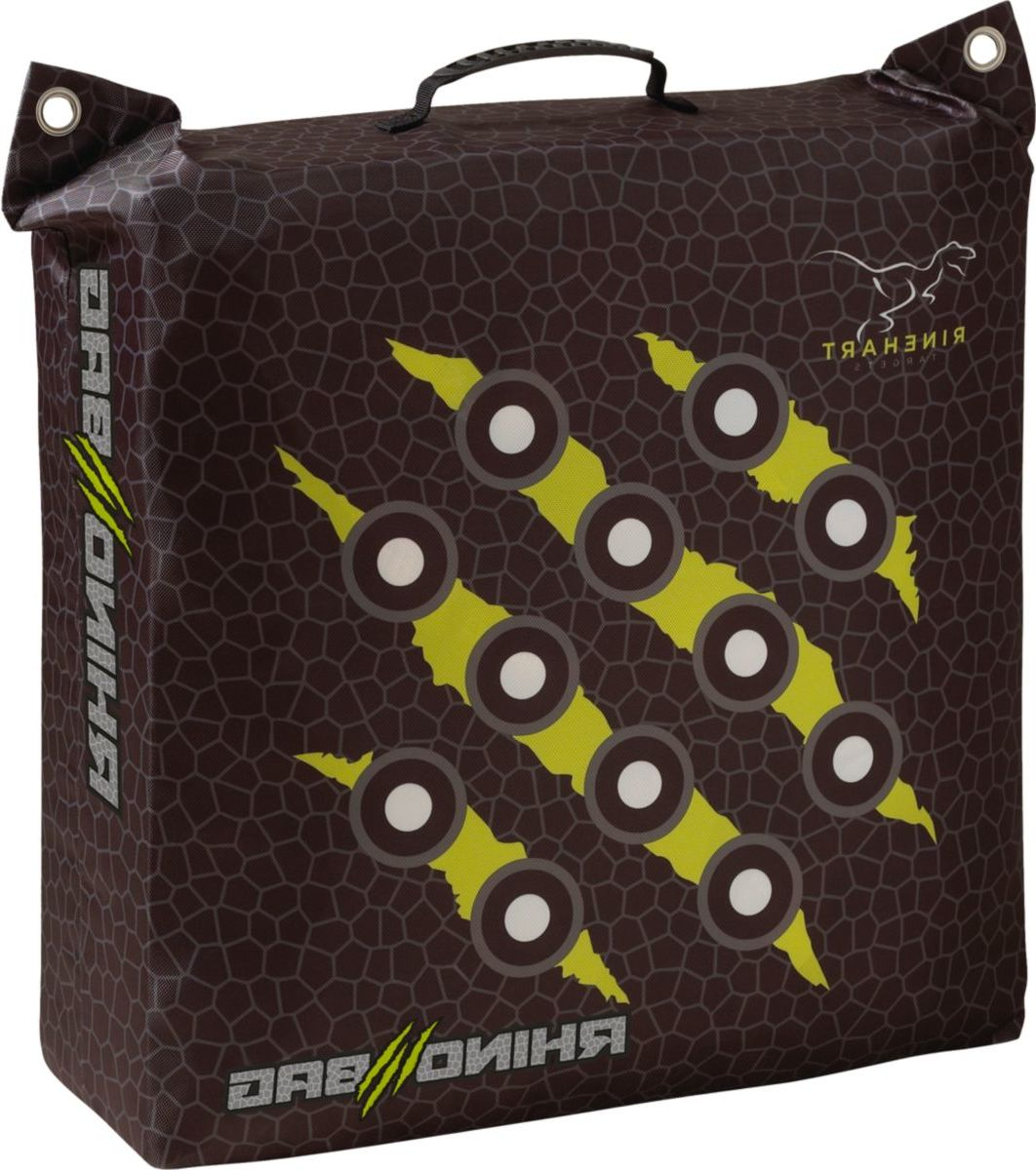 "Rinehart 18"" Rhino Bag Target"