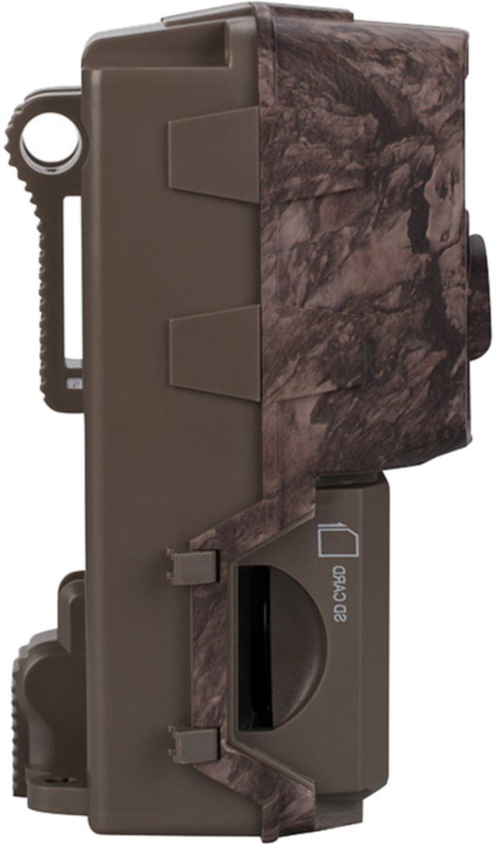 Moultrie® M-50i 20MP Trail Camera