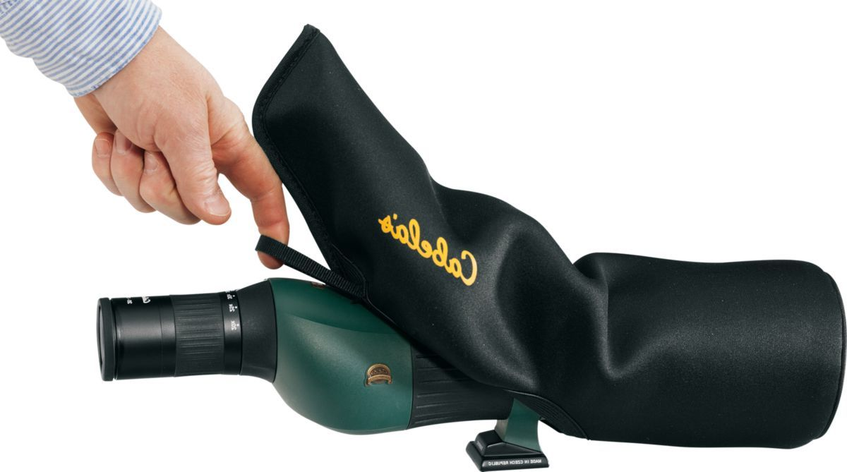 Cabela's Spotting Scope Covers