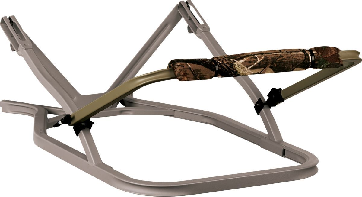 Summit Treestands Adjustable Gunrest