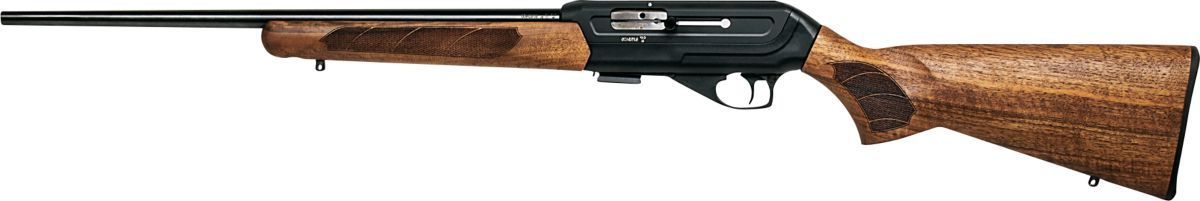 CZ 512 American .22 WMR Semiautomatic Rimfire Rifle