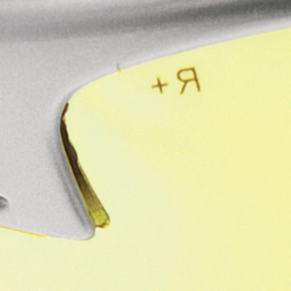 Cabela's S.T.R. Women's Shooting Glasses