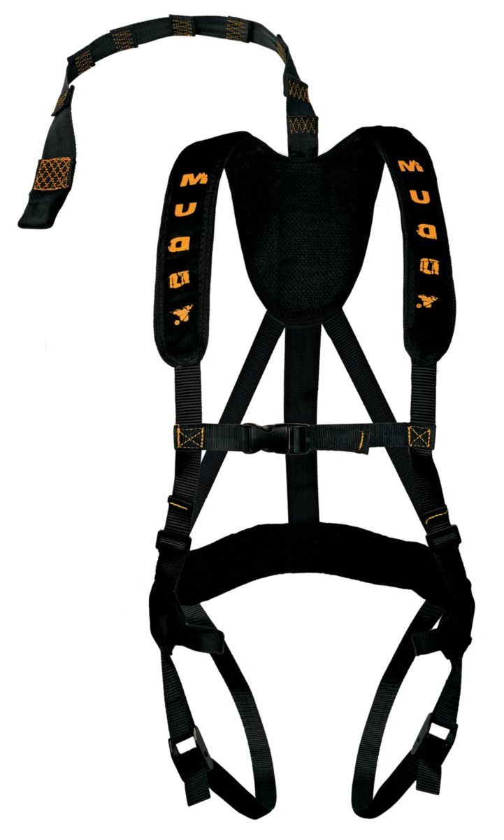 Muddy® The Magnum Pro Harness