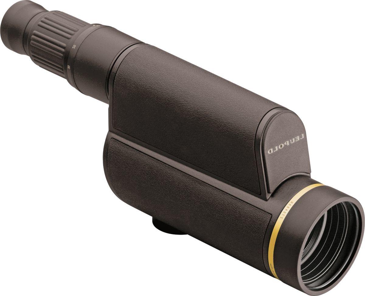 Leupold® 12-40X60 Golden Ring HD Spotting Scope