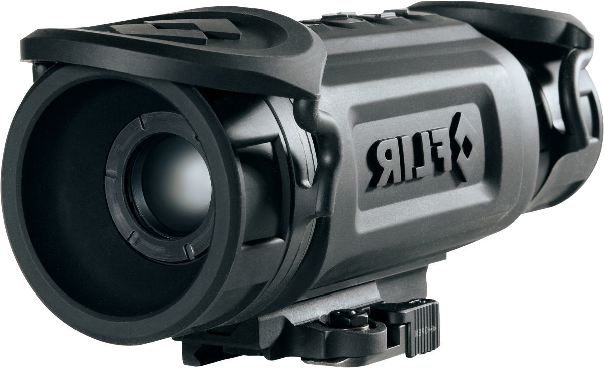 FLIR Thermosight