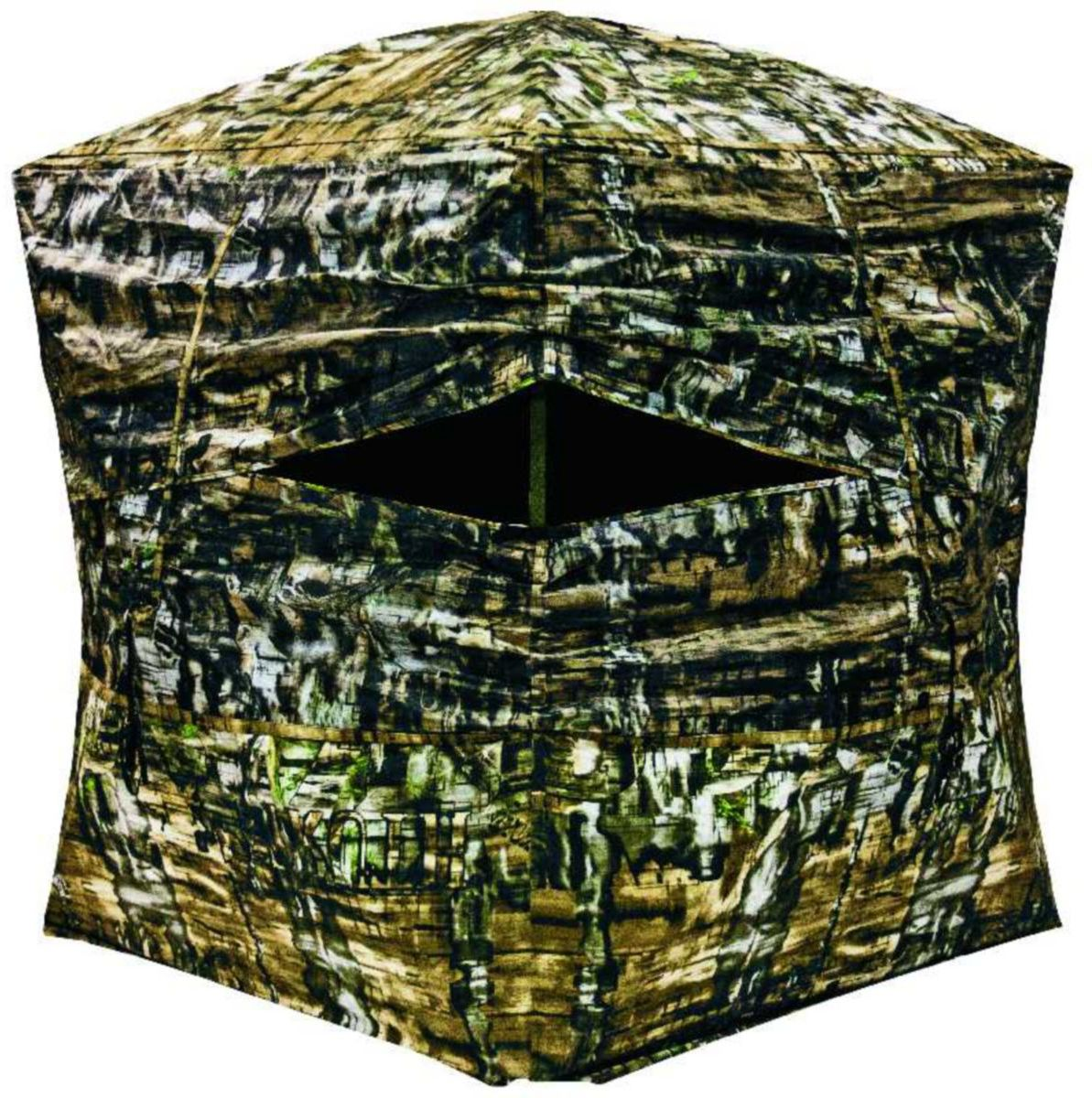 Primos® Double Bull Surround View 360 Ground Blind