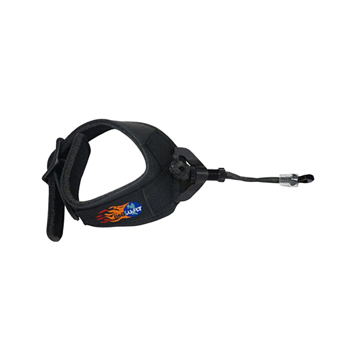 T.R.U. Ball V-Lock T-Handle Strap Large Buckle