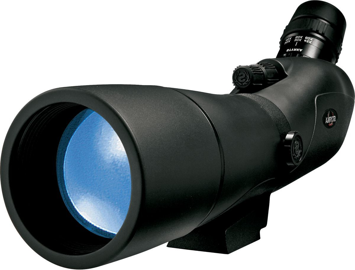 Styrka S7 Spotting Scope