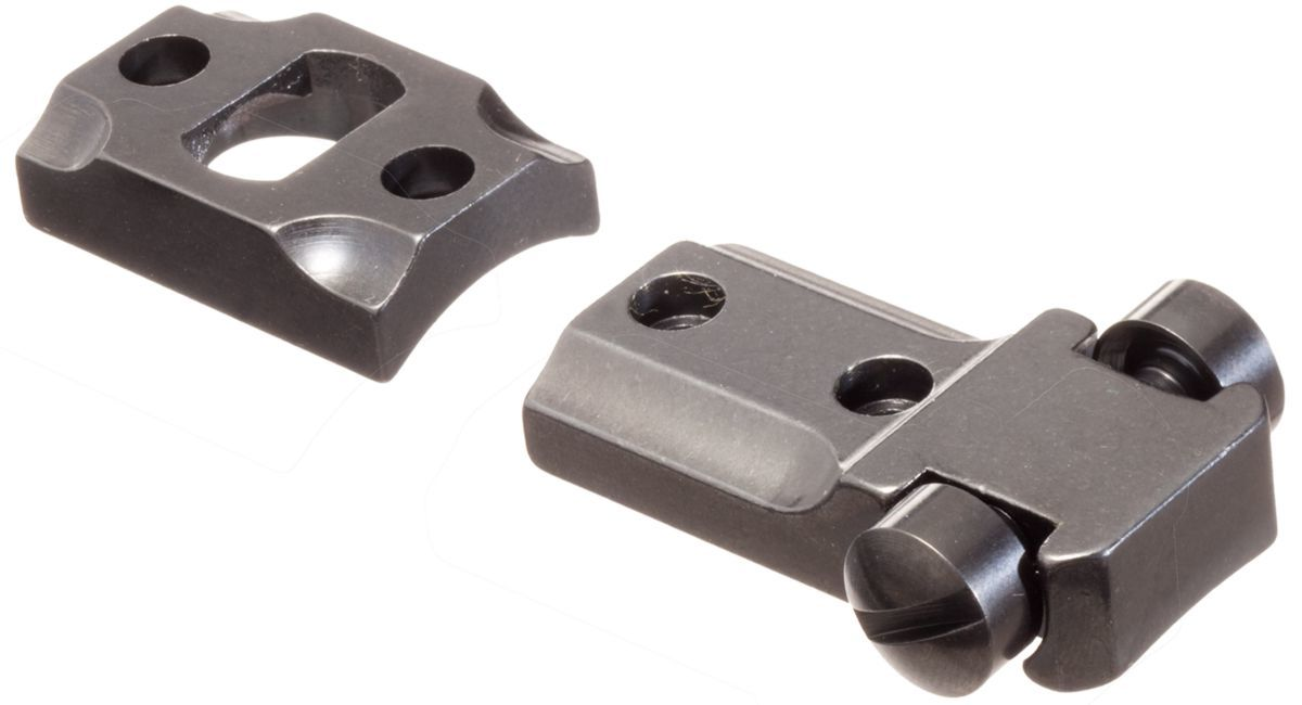 Leupold® Winchester® 70 Two-Piece Matte Torx Base