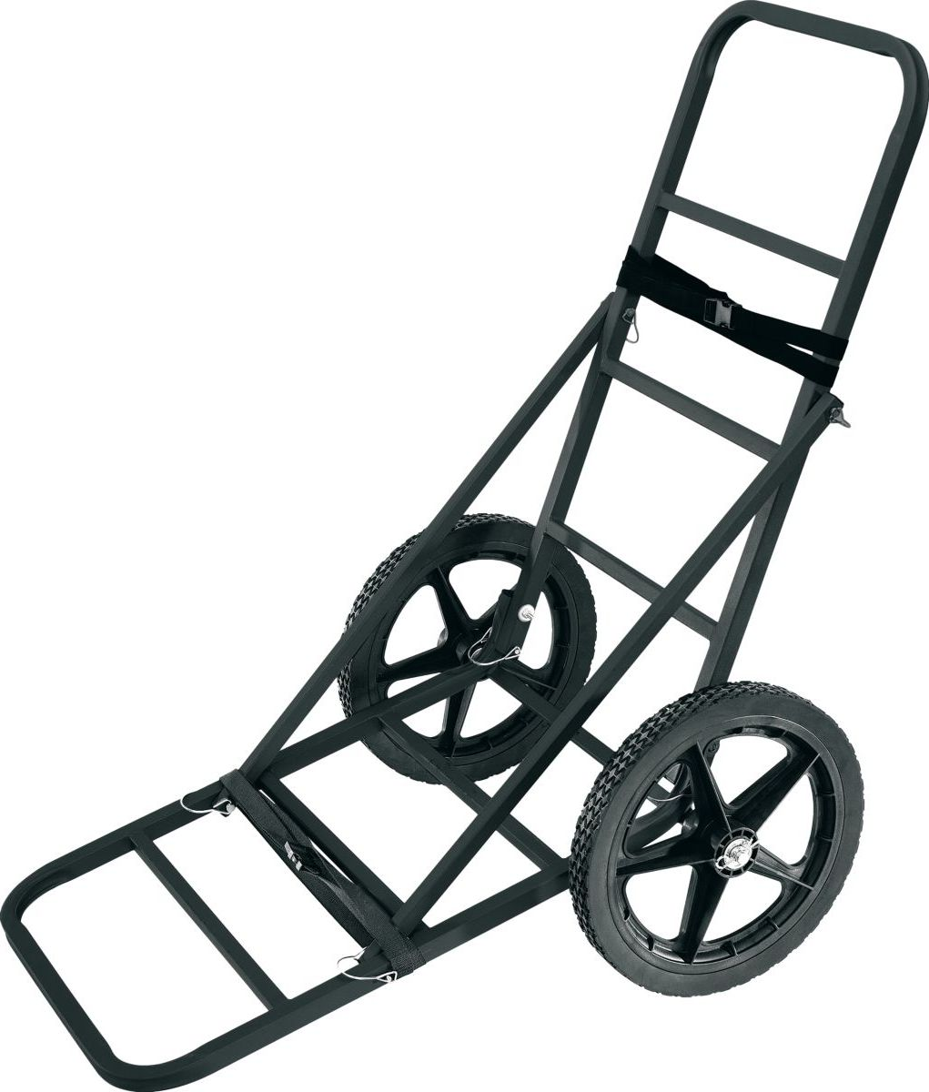 Herter's® Game Cart