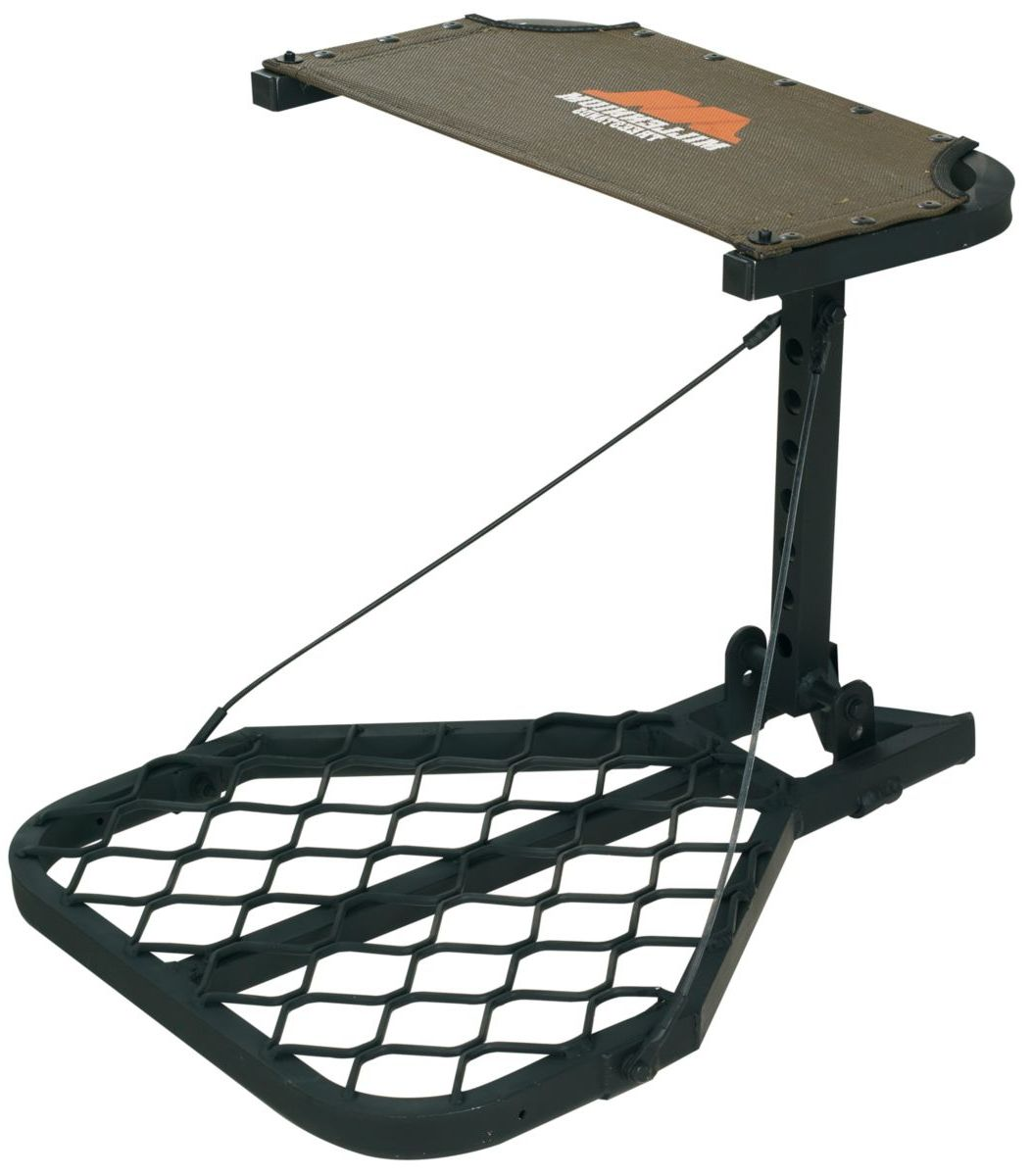 Millennium M7 Microlite Hang-On Treestand