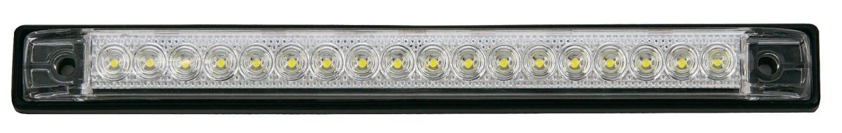 Clam Outdoors™ Large Shelter Lights