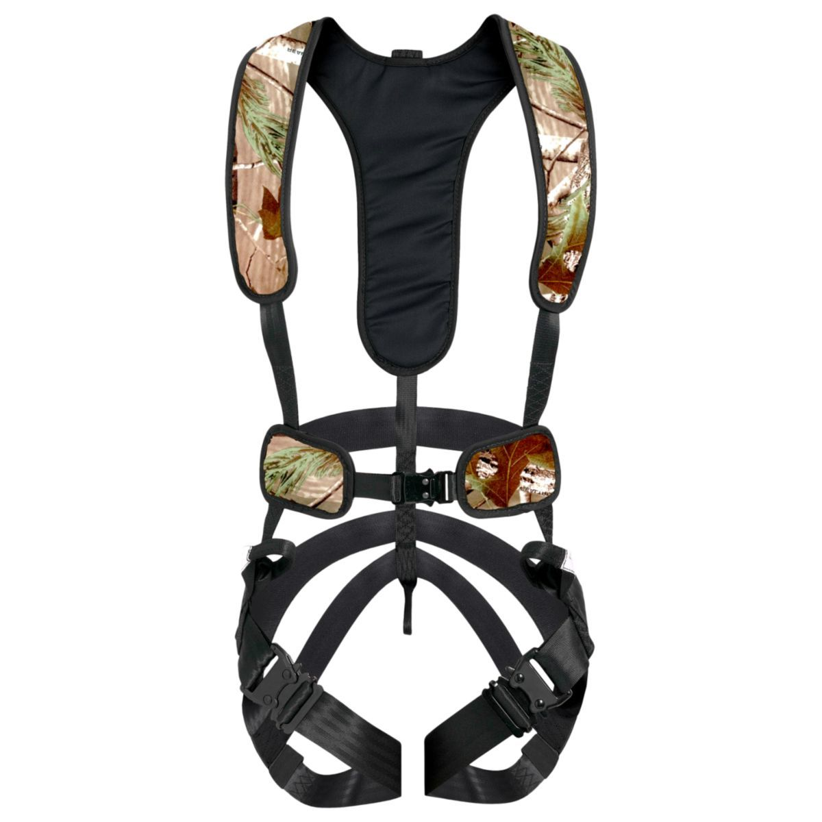 Hunter Safety System® X-1 Bowhunter Safety Harness