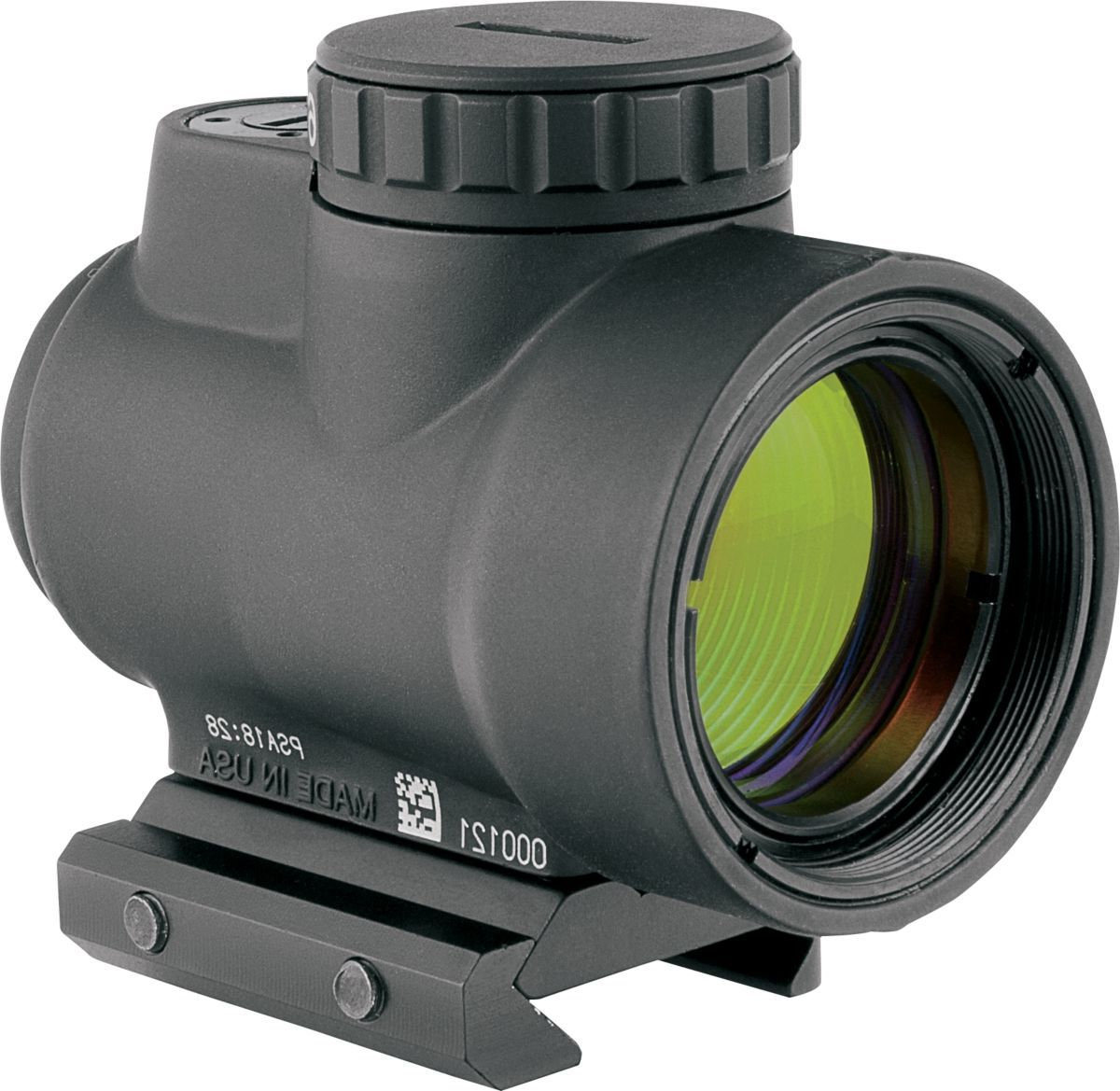 Trijicon® MRO™ Red Dot Sight